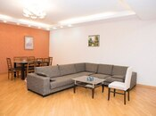 5 otaqlı yeni tikili - 28 May m. - 250 m² (6)