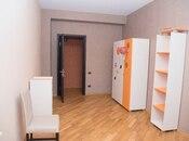 5 otaqlı yeni tikili - 28 May m. - 250 m² (17)