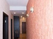 5 otaqlı yeni tikili - 28 May m. - 250 m² (19)