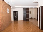 5 otaqlı yeni tikili - 28 May m. - 250 m² (7)