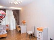 5 otaqlı yeni tikili - 28 May m. - 250 m² (15)