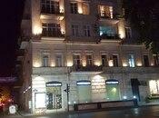 3 otaqlı köhnə tikili - Sahil m. - 86 m² (13)