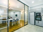 4 otaqlı yeni tikili - Sahil m. - 150 m² (6)