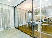4 otaqlı yeni tikili - Sahil m. - 150 m² (7)