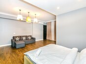 4 otaqlı yeni tikili - Sahil m. - 150 m² (11)