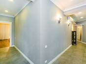 4 otaqlı yeni tikili - Sahil m. - 150 m² (27)