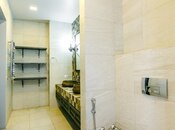 4 otaqlı yeni tikili - Sahil m. - 150 m² (18)
