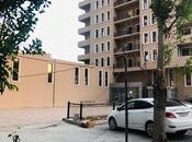1 otaqlı yeni tikili - Nəsimi r. - 37 m² (2)