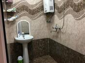 2 otaqlı yeni tikili - Yeni Yasamal q. - 60 m² (6)