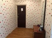 2 otaqlı yeni tikili - Yeni Yasamal q. - 60 m² (2)
