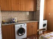 2 otaqlı yeni tikili - Yeni Yasamal q. - 60 m² (5)