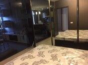 2 otaqlı köhnə tikili - Sahil m. - 56 m² (10)