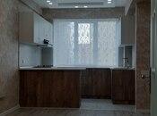 1 otaqlı yeni tikili - Yeni Yasamal q. - 56 m² (6)