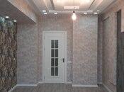 1 otaqlı yeni tikili - Yeni Yasamal q. - 56 m² (14)