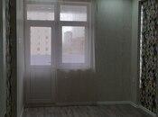 1 otaqlı yeni tikili - Yeni Yasamal q. - 56 m² (16)