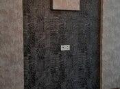 1 otaqlı yeni tikili - Yeni Yasamal q. - 56 m² (10)