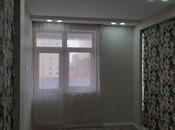 1 otaqlı yeni tikili - Yeni Yasamal q. - 56 m² (17)