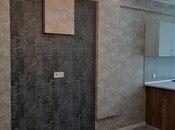 1 otaqlı yeni tikili - Yeni Yasamal q. - 56 m² (9)