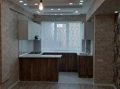 1 otaqlı yeni tikili - Yeni Yasamal q. - 56 m² (7)
