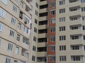 1 otaqlı yeni tikili - Yeni Yasamal q. - 56 m² (27)