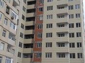 1 otaqlı yeni tikili - Yeni Yasamal q. - 56 m² (28)