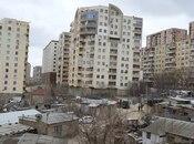 1 otaqlı yeni tikili - Yeni Yasamal q. - 56 m² (22)
