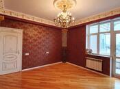 3 otaqlı yeni tikili - Həzi Aslanov m. - 130 m² (2)