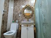3 otaqlı yeni tikili - Həzi Aslanov m. - 130 m² (10)