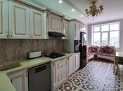 3 otaqlı yeni tikili - Həzi Aslanov m. - 130 m² (7)