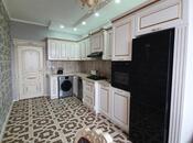 3 otaqlı yeni tikili - Həzi Aslanov m. - 130 m² (8)