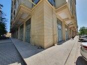 Obyekt - Nəriman Nərimanov m. - 125 m² (3)