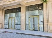 Obyekt - Nəriman Nərimanov m. - 125 m² (4)
