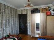2 otaqlı köhnə tikili - Hövsan q. - 50 m² (6)