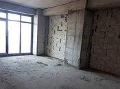 3 otaqlı yeni tikili - Nəriman Nərimanov m. - 146 m² (4)