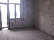 3 otaqlı yeni tikili - Nəriman Nərimanov m. - 146 m² (5)