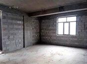 3 otaqlı yeni tikili - Nəriman Nərimanov m. - 146 m² (6)