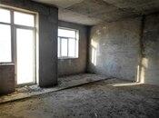 3 otaqlı yeni tikili - Nəriman Nərimanov m. - 146 m² (7)