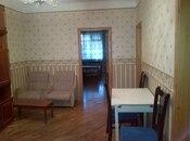 2 otaqlı köhnə tikili - Nəsimi m. - 47 m² (5)