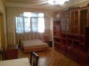 2 otaqlı köhnə tikili - Nəsimi m. - 47 m² (2)