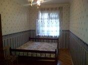 2 otaqlı köhnə tikili - Nəsimi m. - 47 m² (3)