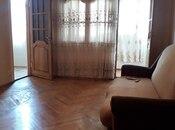 3 otaqlı köhnə tikili - Memar Əcəmi m. - 60 m² (15)