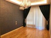 5 otaqlı yeni tikili - Nəsimi r. - 270 m² (2)