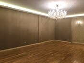 5 otaqlı yeni tikili - Nəsimi r. - 270 m² (3)