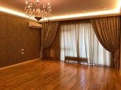 5 otaqlı yeni tikili - Nəsimi r. - 270 m² (4)