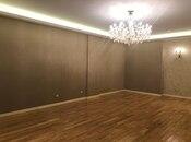 5 otaqlı yeni tikili - Nəsimi r. - 270 m² (5)