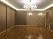 5 otaqlı yeni tikili - Nəsimi r. - 270 m² (6)
