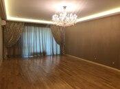 5 otaqlı yeni tikili - Nəsimi r. - 270 m² (7)