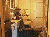 4 otaqlı ev / villa - Sabunçu q. - 44 m² (8)