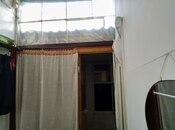 2-комн. дом / вилла - м. Шах Исмаил Хатаи - 67 м² (6)