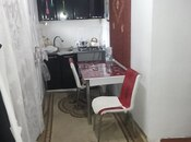 2 otaqlı köhnə tikili - Sahil m. - 41 m² (9)